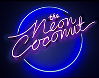 The Neon Coconut