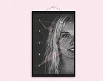 Quantified Self Poster