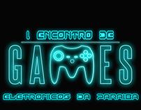Cartaz Games