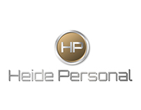 Heide Personal