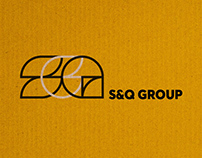 Identity for S&Q company
