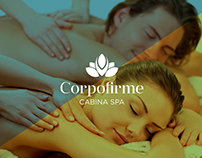 CorpoFirme Spa