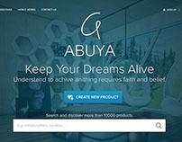 Abuya