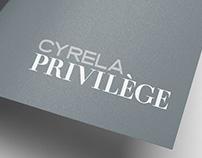 Cyrela Privilège