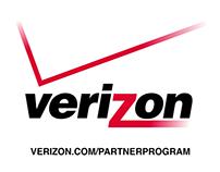 Verizon - In the Cloud