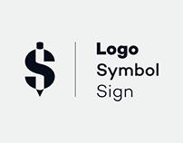 Logopack 2016-2018