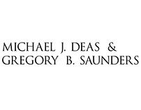 Exhibit Identity of Michael Deas & Greg Saunders Show