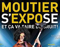 Moutier Expo 2015