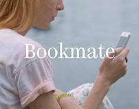 Bookmate.com