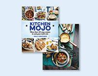 Paul Mercurio - Kitchen Mojo Cookbook