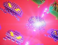 3D World Fundamentals - Gaming