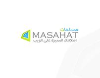MASAHAT Logo
