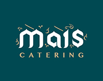 Mais Catering