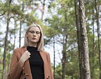 VARG Eyewear 2016 campaign