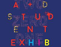 Purdue A+D Undergraduate Exhibition