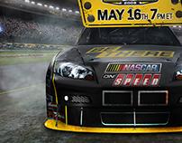 NASCAR All Star Race