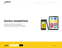 Prince Digital Marketing