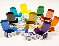 In Demand Packaging Solutions