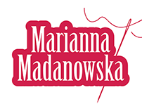 Marianna Madanowska