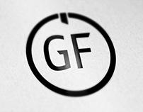 Redesign   GF Arquitetura, Engenharia e Construção