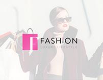 Fashion - Luxury Lifestyle