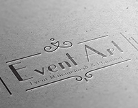 Event Art - Stationary