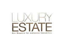 Die Presse - Luxury Estate 2015