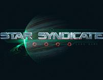 Star Syndicate