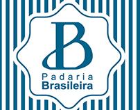 Padaria Brasileira