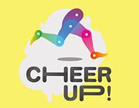 CHEER UP! 2.0
