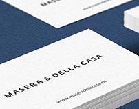 Masera & Della Casa