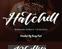 Hatchill