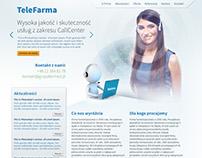 TeleFarmed