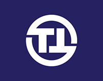 Tether Technologies