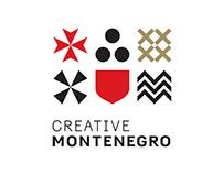 Creative Montenegro
