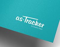 asTracker