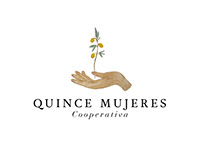 Quince Mujeres
