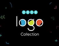 Logo-Folio-Vo-4