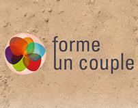 FormeUnCouple.com - publicité