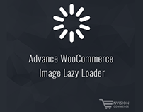 Advance WooCommerce Products Image Lazy Loader