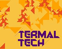 Termal Tech