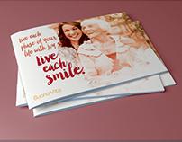 Brochure Supreme Line