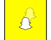 Snapchat. Don't Snap and drive.