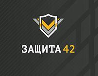 Identity Z-42