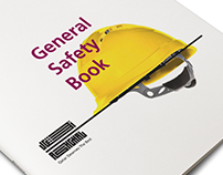 Ashghal - Public Works Authority Branding