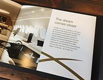 Boeing VIP Brochure