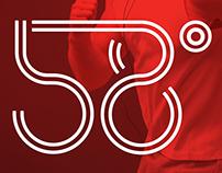 58º corrida de natal de Lisboa
