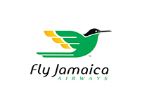 FLY JAMAICA REBRANDING CASE STUDY