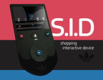 S.I.D