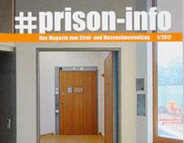 #prison-info 1-2017